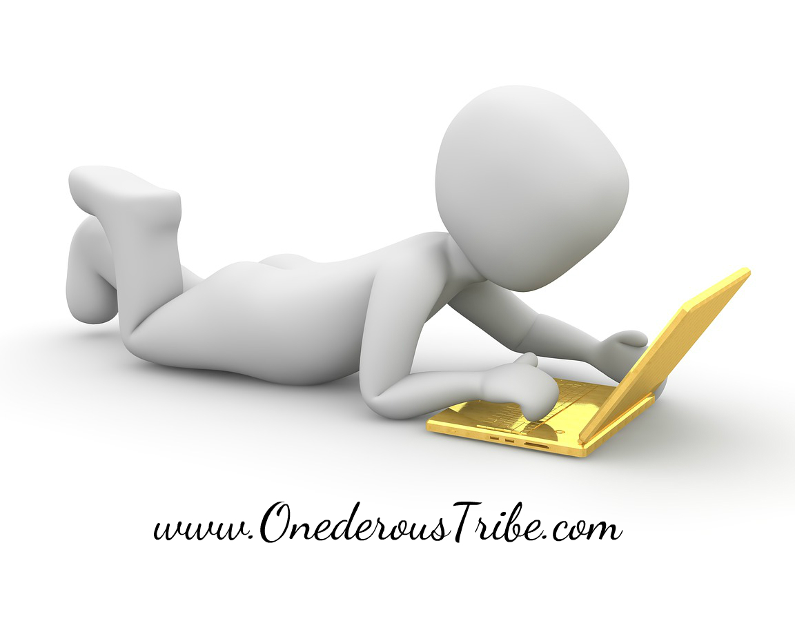 onederous-tribe-online-services