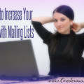 Increase-Your-Profits-with-Mailing-Lists-Business-Inspiration