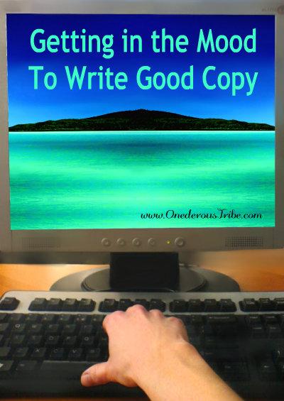 Write-Good-Copy-Creative-Inspiration