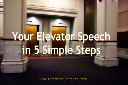 Your-Elevator-Speech-in-5-Simple-Steps-Business-Inspiration