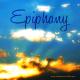 Epiphany Divine Inspiration