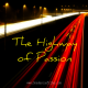 The Highway of Passion _ Inspired Action
