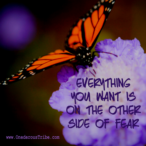 Everything you want Inspirational Quotes and Sayings