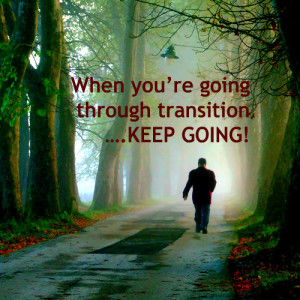 Going-Through-Transition-Inspired-Action