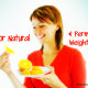 EFT-for-Natural-and-Permanent-Weight-Loss-Inspired-Action.jpg
